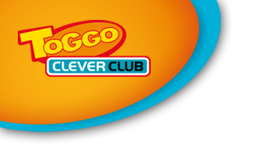 www.toggo-cleverclub.de