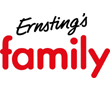 Ernstings Familie