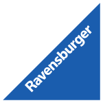 Ravensburger.de